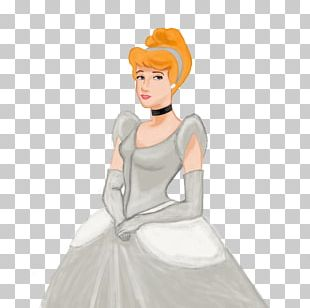 Dress Costume Design Gown Woman PNG