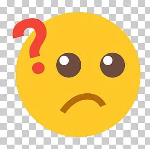 Emoticon Computer Icons Emoji Smiley Icon PNG