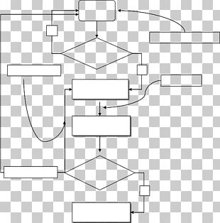 Paper Drawing Scheduling Resource Research PNG