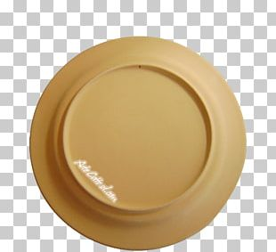 Plate Ceramic Tableware Producto Semielaborado PNG