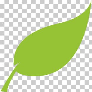 Soul Bowlz Natural Environment Environmental Issue Nature Leaf PNG