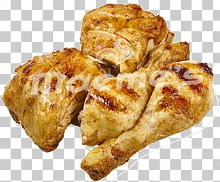 Fried Chicken Barbecue Chicken Buffalo Wing PNG