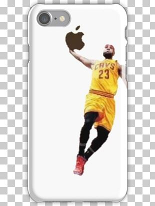 IPhone 6 Plus IPhone 4S Apple IPhone 7 Plus IPhone 6S PNG