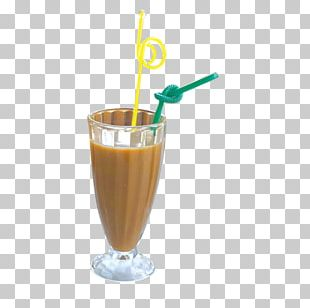 Milkshake Bubble Tea Coffee PNG