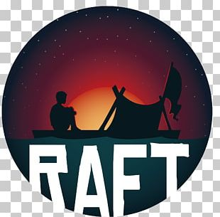 Minecraft Raft Survival Game Video Game PNG, Clipart, Axolot Games