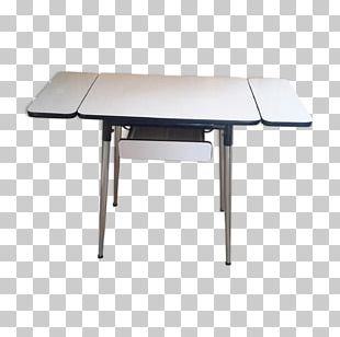 Table Furniture Buffets & Sideboards Chair Desk PNG