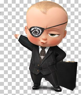 The Boss Baby Coloring Book The Boss Baby: Coloring Book For Kids And Adults + Activity Pages Infant How To Be A Boss Meet Your New Boss! PNG