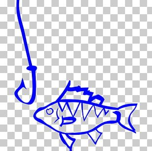 Whats The Saying? Cooler Fishing Pixabay PNG