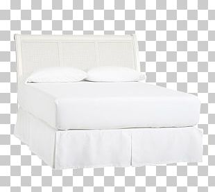 Bed Frame Mattress Pad Box-spring Comfort PNG