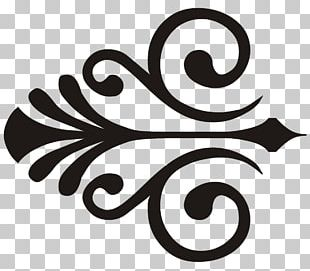 Cathedral Of St. Peter The Apostle Ornament Black And White PNG