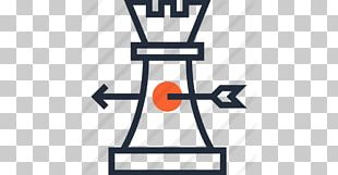 Chess Piece Queen Bishop PNG