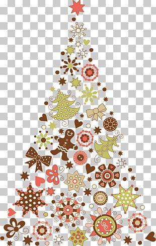 Desktop Christmas Tree IPhone 5s IPhone 6 Plus PNG