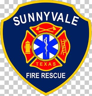 Sunnyvale Volunteer Fire Department St. Louis Fire Department Fire Safety PNG