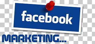 Digital Marketing Online Advertising Public Relations PNG