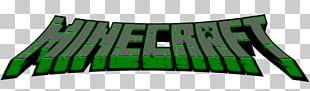 Minecraft Mods Logo Video Game Artwork PNG
