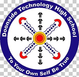 Doonside Technology High School Education National Secondary School Middle School PNG