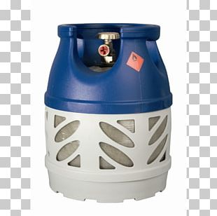 Liquefied Petroleum Gas Gas Cylinder Barbecue Primagaz Price PNG