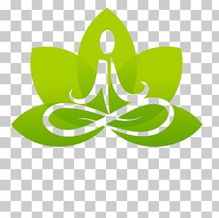 Lotus Position Rama Lotus Yoga Centre Nelumbo Nucifera PNG