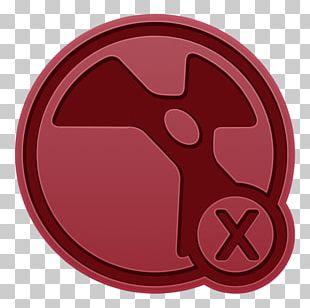 Nuke The Foundry Visionmongers Logo V-Ray PNG