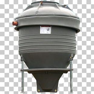 Sewage Treatment Wastewater Sewage Pumping PNG
