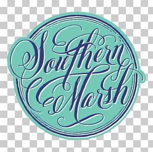 Logo Font Turquoise Circle M RV & Camping Resort PNG