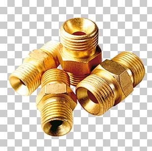 Oxy-fuel Welding And Cutting Piping And Plumbing Fitting PNG