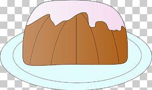 Pound Cake Bundt Cake Gugelhupf Frosting & Icing PNG