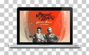 Double D Creative Graphic Design Web Design PNG