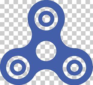 Fidget Spinner Game Fidgeting Mathematics Worksheet PNG