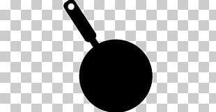 Frying Pan Fried Fish Bread Pan Frying PNG
