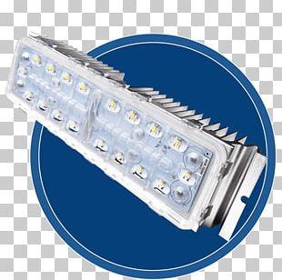 Light-emitting Diode Lighting Light Fixture Lumileds PNG