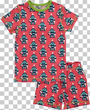 T-shirt Pajamas Baby & Toddler One-Pieces Sleeve PNG