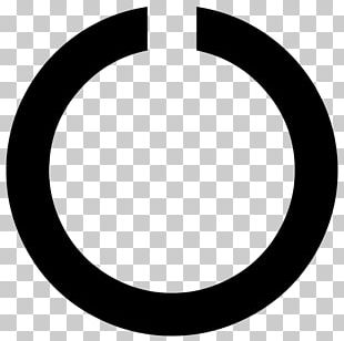 Amazon.com Computer Icons Camera Ring Business PNG