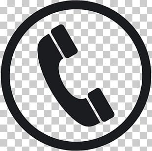 Telephone Blackphone Computer Icons Graphics PNG
