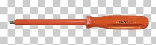Torque Screwdriver PNG