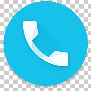 Dialer Android Mobile Phones PNG