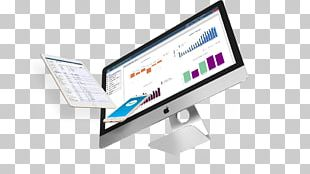 Graphic Design Web Design PNG