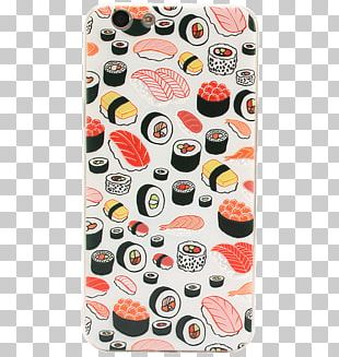IPhone X IPhone 5 IPhone 7 Sushi IPhone 6S PNG