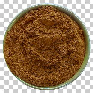 Ras El Hanout Spice Mix Garam Masala Mixed Spice PNG