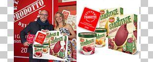 Sorbet Smoothie Ice Cream Fruit Del Monte Foods PNG