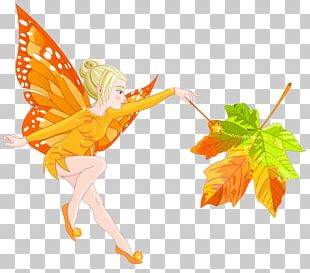 Tooth Fairy PNG