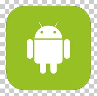 Android Computer Icons Mobile Phones Mobile App Metro PNG