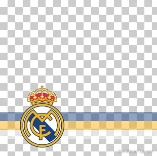 2018 FIFA World Cup Real Madrid C.F. Dream League Soccer 2017–18 UEFA Champions League 2018 UEFA Champions League Final PNG