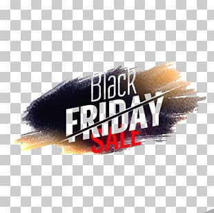 Black Friday Sales Stock Photography Stock Illustration PNG
