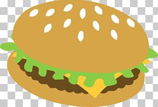 Hamburger French Fries Fast Food Junk Food PNG
