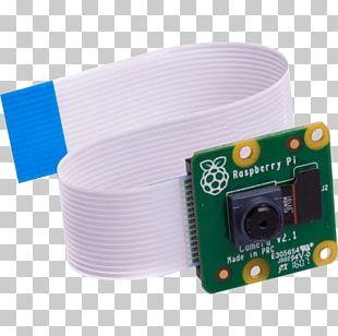 Raspberry Pi Camera Module Camera V2 8MP Raspberry Pi Raspberry Pi Camera Module Camera V2 8MP Raspberry Pi 1080p PNG