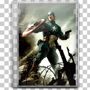 Captain America Bucky Barnes Film Director Marvel Cinematic Universe PNG