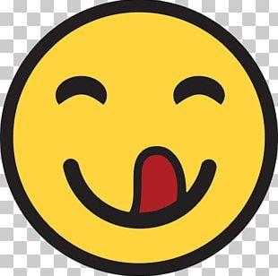 Emoticon Smiley Emoji Text Messaging PNG