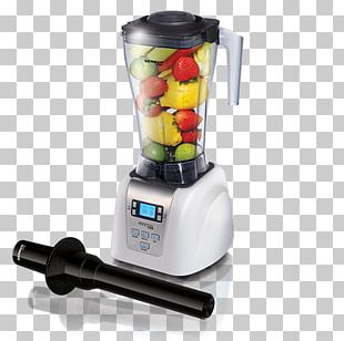 Blender 香港名牌薈萃陳列室 Mixer Food Processor PNG
