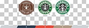 Coffee Cafe Starbucks Logo Brand PNG